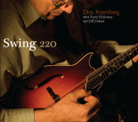 swing_220_cover