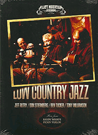 low-country-jazz-cover