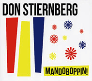 mandoboppin-cover